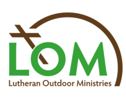 Lutheran Outdoor Ministries Commitment to Anti-Racism