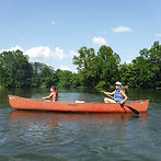 AJ paddling - Annabelle Allard.jpg
