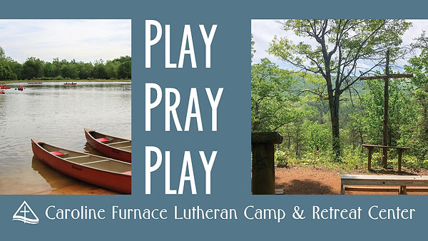 2019 Play Pray Play banner.jpg