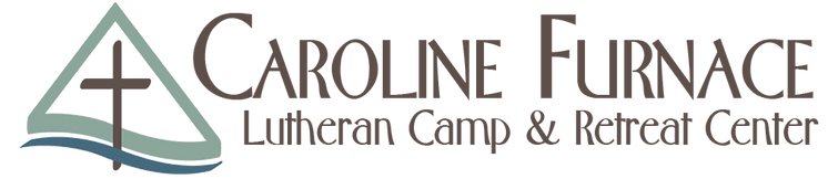 CF-logo-411-5405-5565.png 2015-9-15-13:3