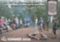 2020 Summer Camp postcard.jpg