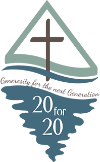 20for20graphic-Reflection-Final2.png