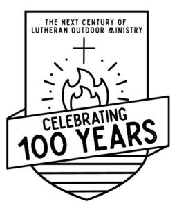 100 Years of Lutheran Camping!