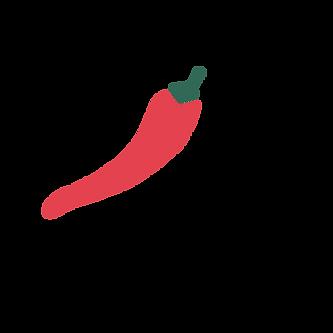 logo-AMAP-moyen_format.png