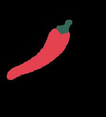 logo_adhesion-02.png