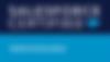 Salesforce Certified.png