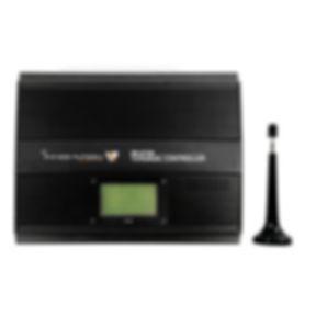 Wireless PA-IW.jpg
