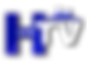 WTMHYPE TV(w).png