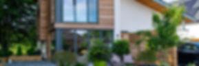 rectory-small.jpg