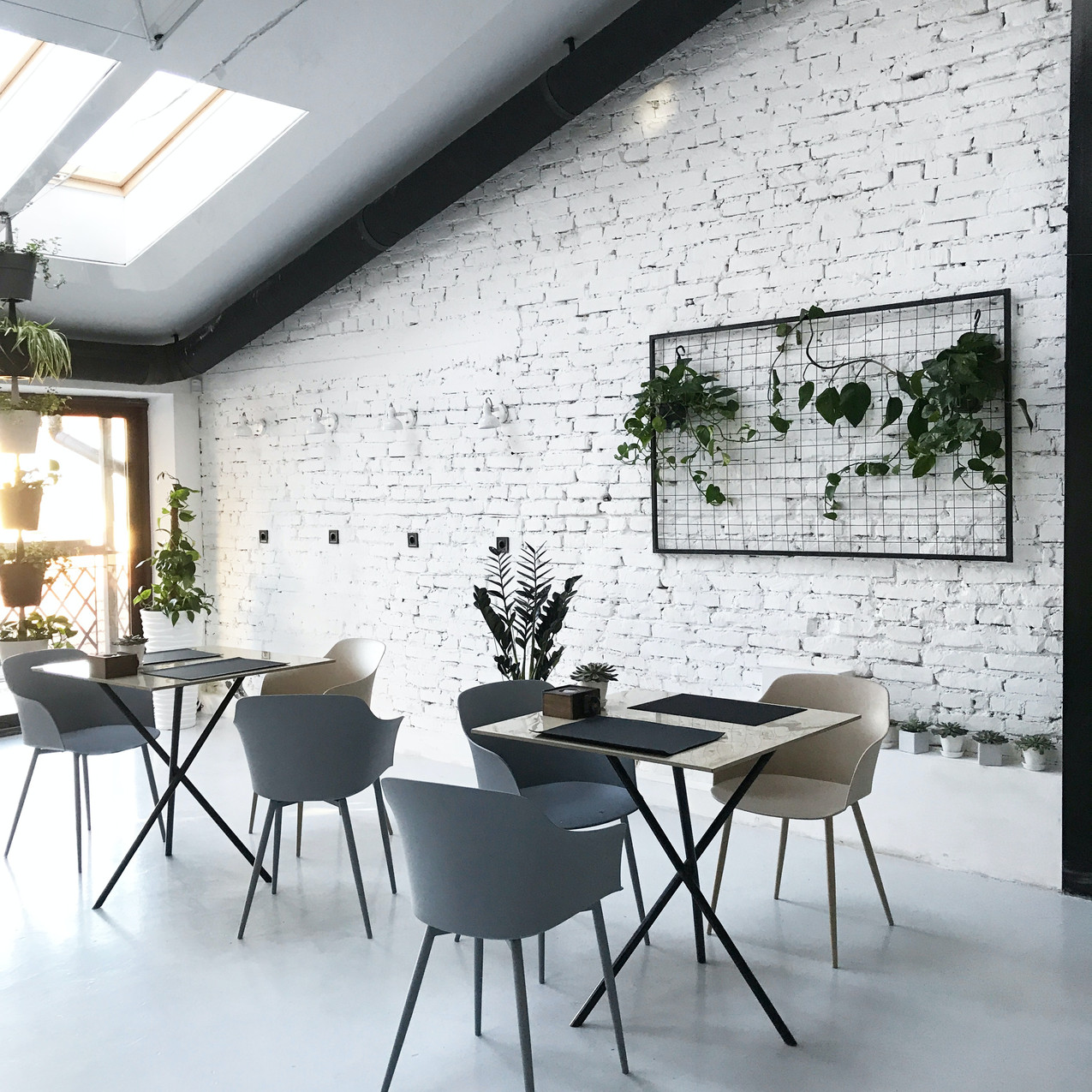 photo-of-dining-tables-inside-cafe-35817