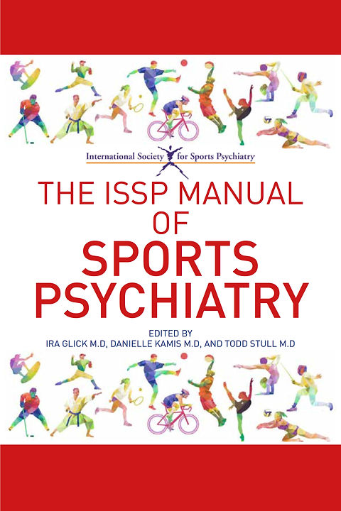ISSP Sports Psych Cover.jpg