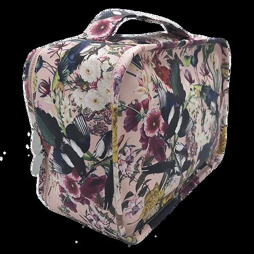 Treasure Garden Packing Set | Cubes