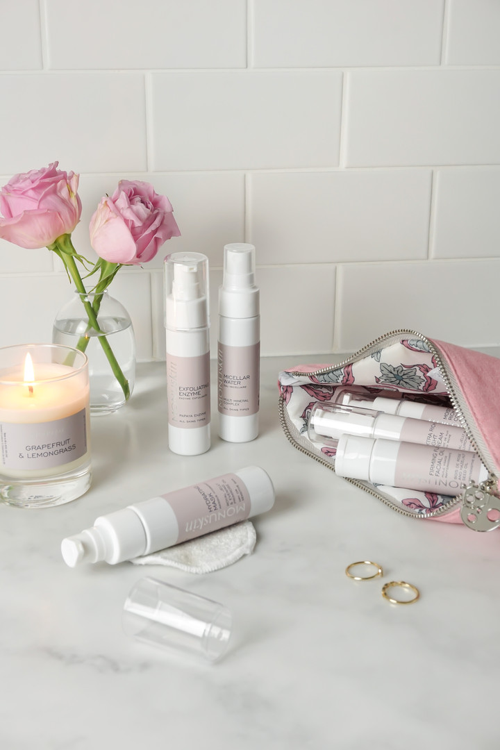 Beauty Bag Dry Sensitive Skin 4.jpg