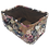 Thumbnail: Treasure Garden Packing Set   Cubes
