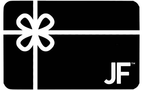 eGift Card Joana Fulana™