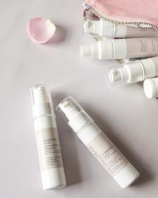Beauty Bag Dry Sensitive Skin 3.jpg