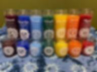 Chakra Candles.jpg
