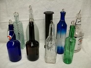 Bottle Burners.JPG