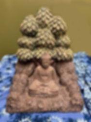 Buddha Bamboo.jpg