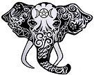 Spiritual Elephant.jpg