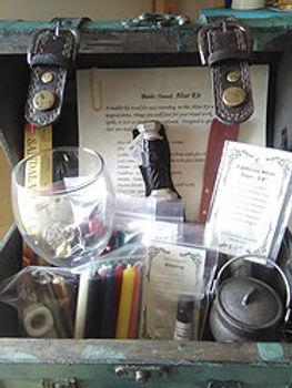 Basic Altar Kit.jpg