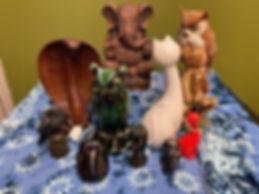 Misc Figurine 2.jpg