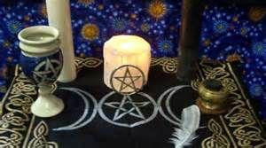 Altar main page.jpg