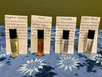 Auric Perfumes 2.jpg