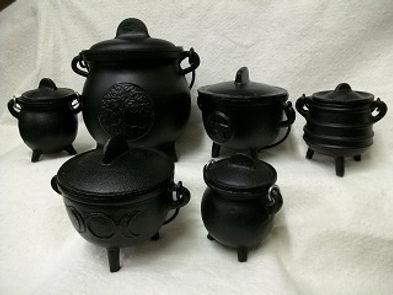 Cauldrons.JPG