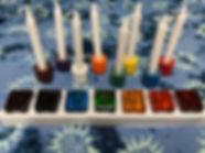 Candle holders.jpg