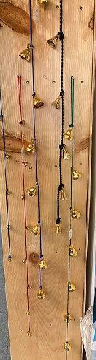 Hanging Bells.jpg