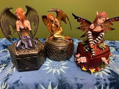 Fairy Boxes.jpg