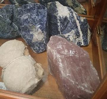 Raw Stones 4.jpg