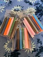12-pk candles.jpg