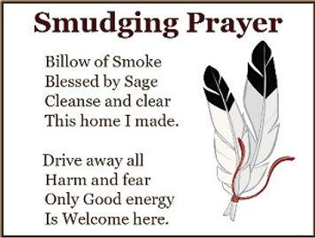 Smudging Prayer.jpg