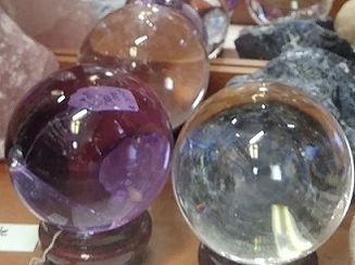 Quartz Crystal Balls.jpg