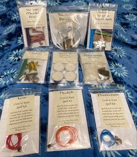 Mini Spell Kits.jpg