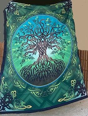 Wall Tapestry 1.jpg