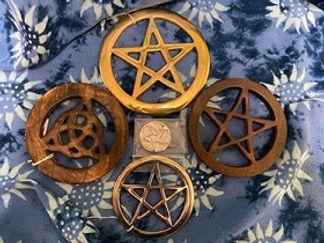 Altar Tiles & Coins.jpg