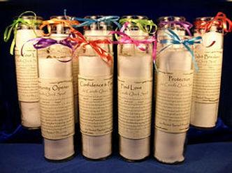 Spell Candles.jpg