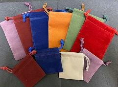 Velvet Stone Bags.jpg