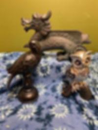 Misc Figurine 1.jpg