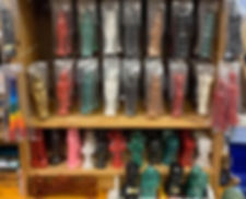 Figurine Candles.jpg