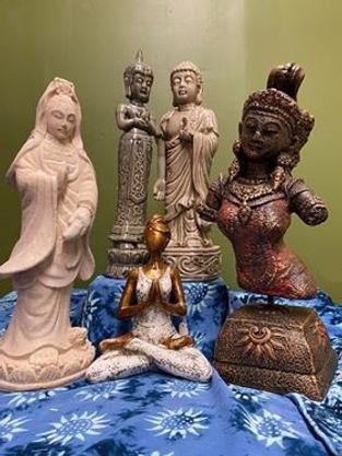 Various Buddhas.jpg