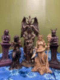 Misc Goddess God.jpg