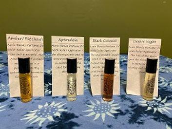 Auric Perfumes 1.jpg