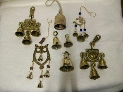 Bells.JPG