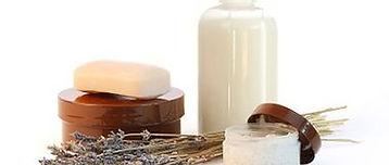 Bath & Body Main Page.jpg
