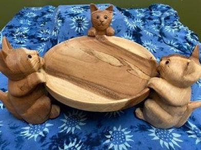 Cat Table.jpg