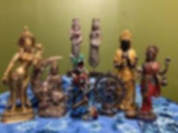 Hindu.jpg